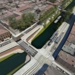 Canal-Solution-Exterieur