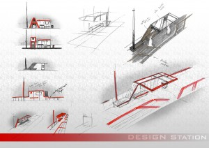 Design-Station-1web