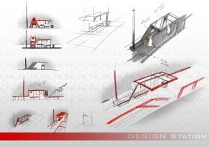 Design-Station-1web
