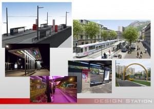 Design-Station-2web