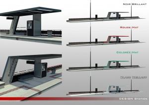 Design-Station-3web
