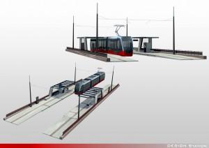 Design-Station-4Web