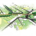 Projet gare2 Pers-Web