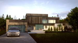 Rendu-house-7-Compositing-Web