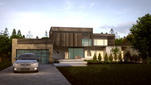 Rendu-house-7-Compositing-Web