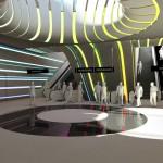mezzanine6-web